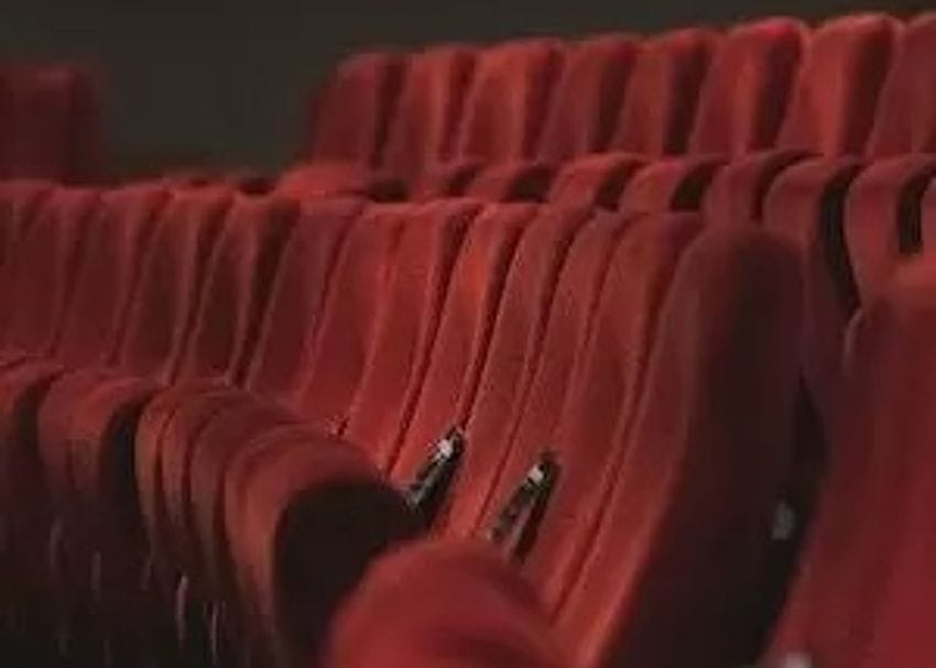All Palace Cinemas to close from Thursday