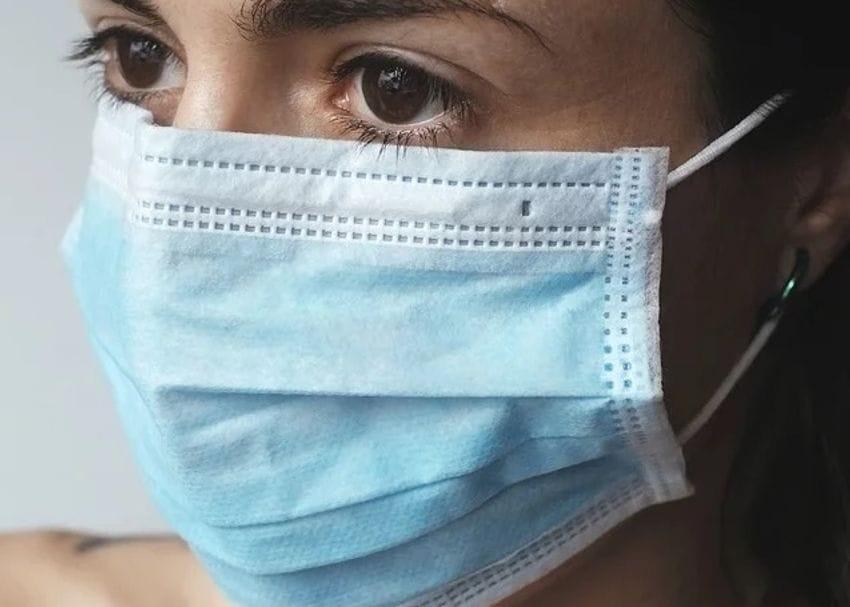 Covid-19 cases surge in Australia
