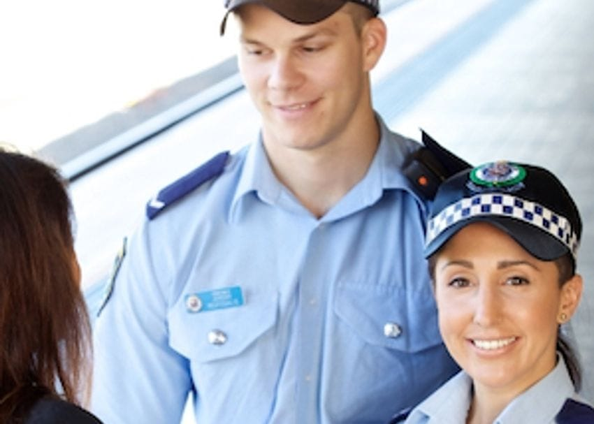 NSW emergency Bill proposes new police enforcement powers, lifting Easter trading restrictions