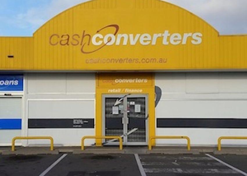 Cash Converters settles class action for $42.5 million