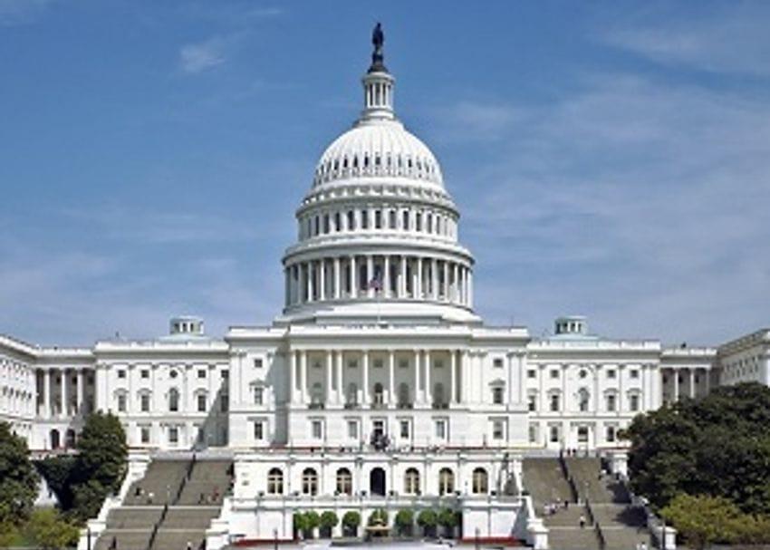 US Senate passes US$2.2 trillion Covid-19 stimulus
