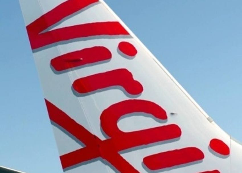 """S&P downgrades rating for """"fundamentally well managed"""" Virgin Australia"""