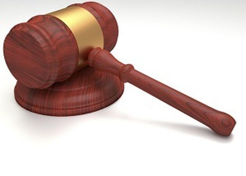 Storm Financial directors lose appeal