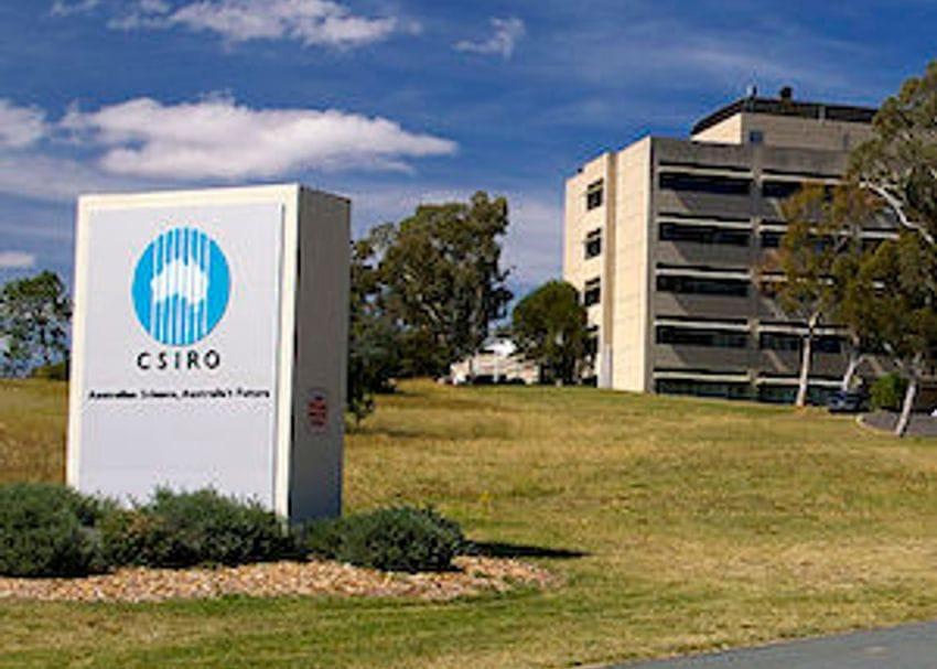 CSIRO starts pre-clinical trials for potential Covid-19 vaccines