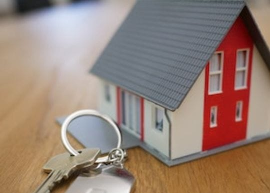 Real estate agents on notice for super advice