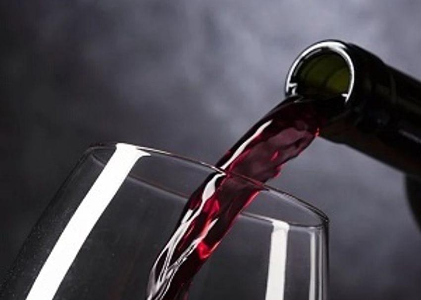 Slater & Gordon files class action against Treasury Wine Estates