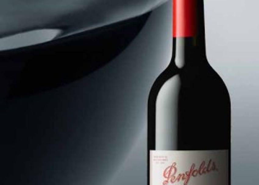 Treasury Wines mulls Penfolds spin-off