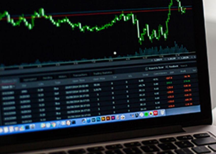 Watchdog slams Sportsbet over ASX betting