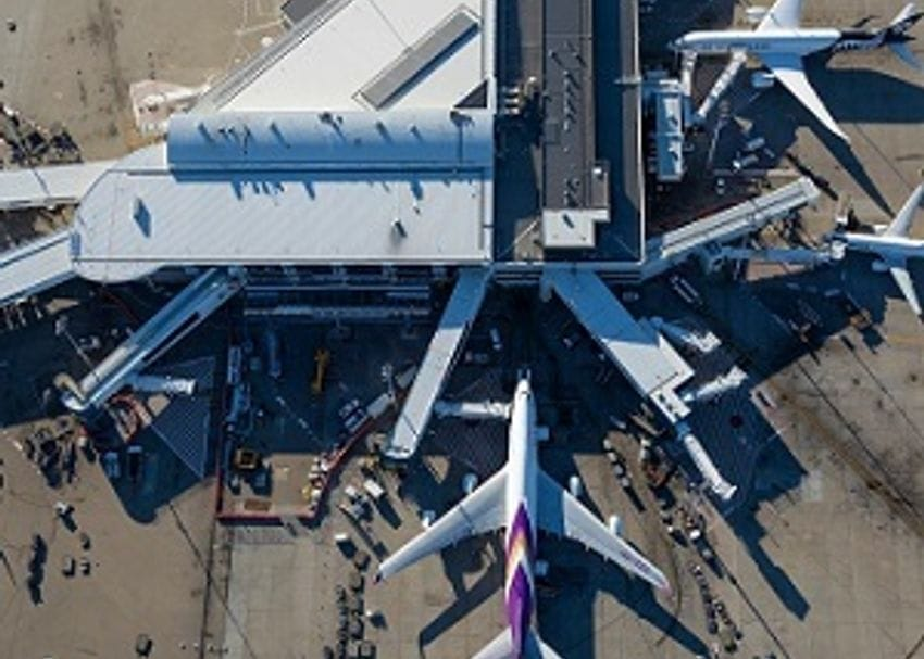 Slater & Gordon takes aim at airlines over disadvantageous travel voucher schemes