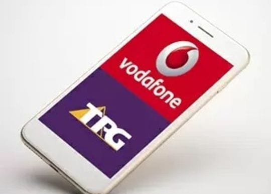 Vodafone-TPG merger passes final regulatory hurdle with FIRB approval