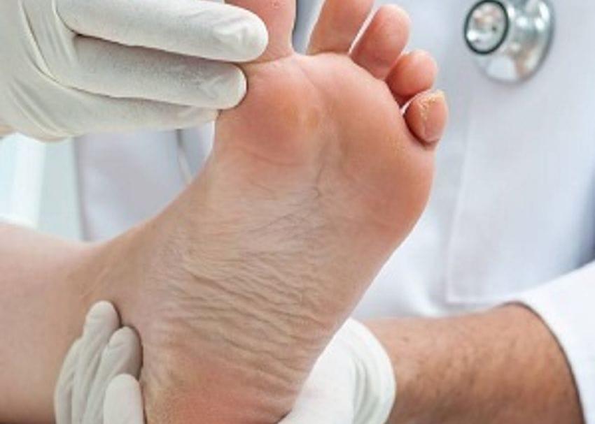 Healthia successfully acquires 12 clinics for $5 million