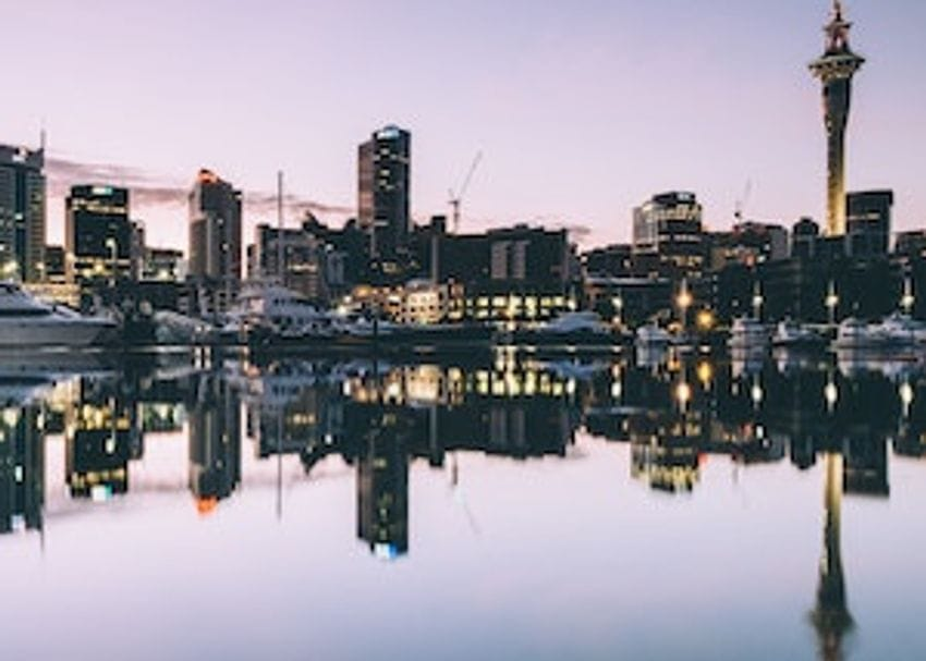 NZ to ease restrictions further on Thursday
