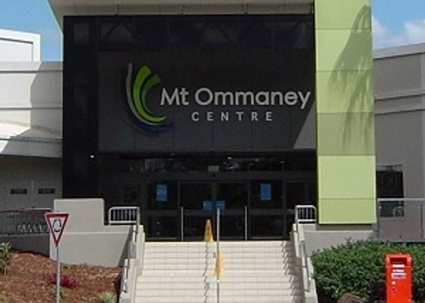 YFG buys out Brisbane suburban shopping centre for $285m