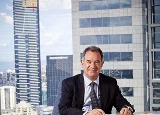 Mesoblast raises $138m to bolster manufacturing for potential COVID-19 medicine