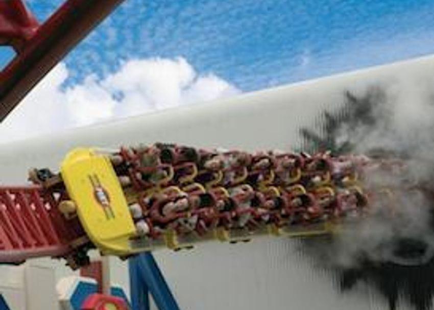 BGH Capital gambles on revised bid for Village Roadshow
