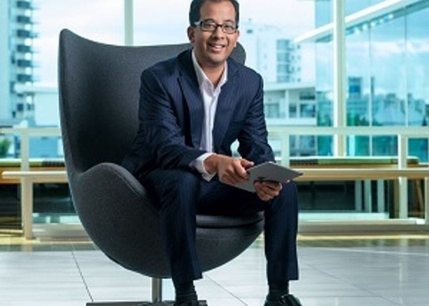 SaaS business lifts profits for TechnologyOne