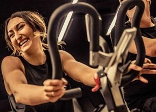 Viva Leisure warms up ahead of gym reopenings
