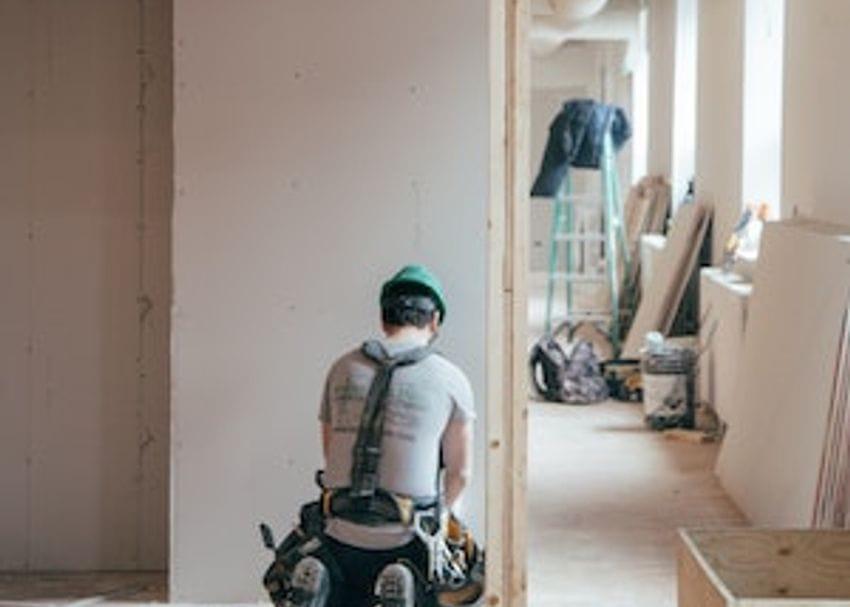 "$680 million HomeBuilder program a ""lifeline"" for construction industry"