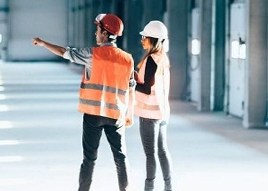 Charter Hall snaps up $115m Sydney logistics facility