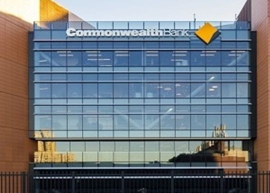 "Slater & Gordon files class action against CommBank over ""junk insurance"""