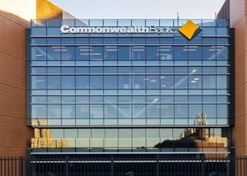 "Slater & Gordon files class action against CommBank over ""junk insurance"""