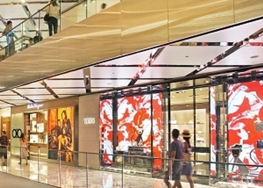Consumer confidence almost back to pre-COVID levels, says Westpac chief economist