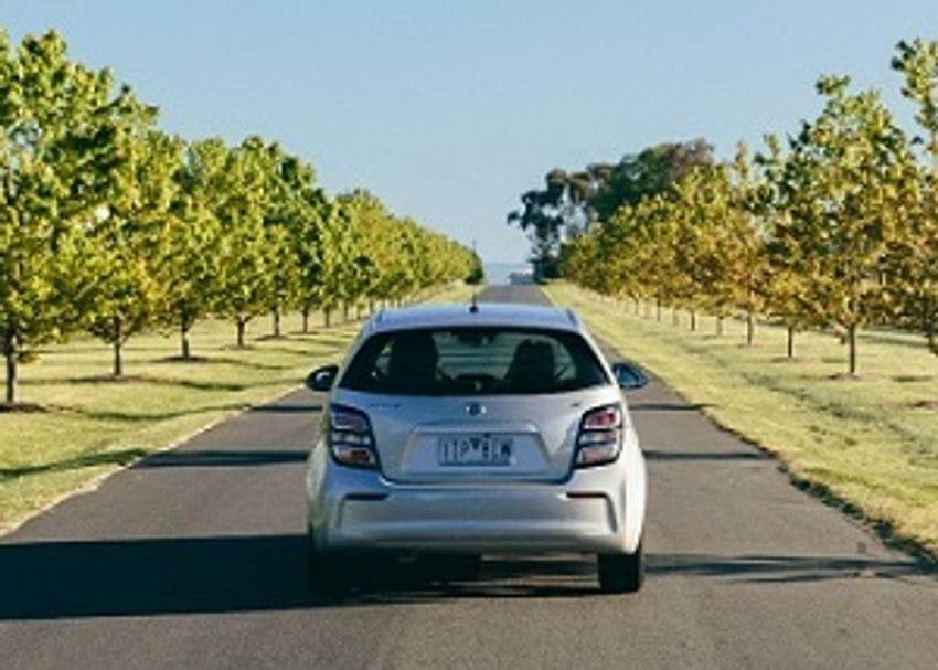 GM Holden fails to reach agreement in dealer talks