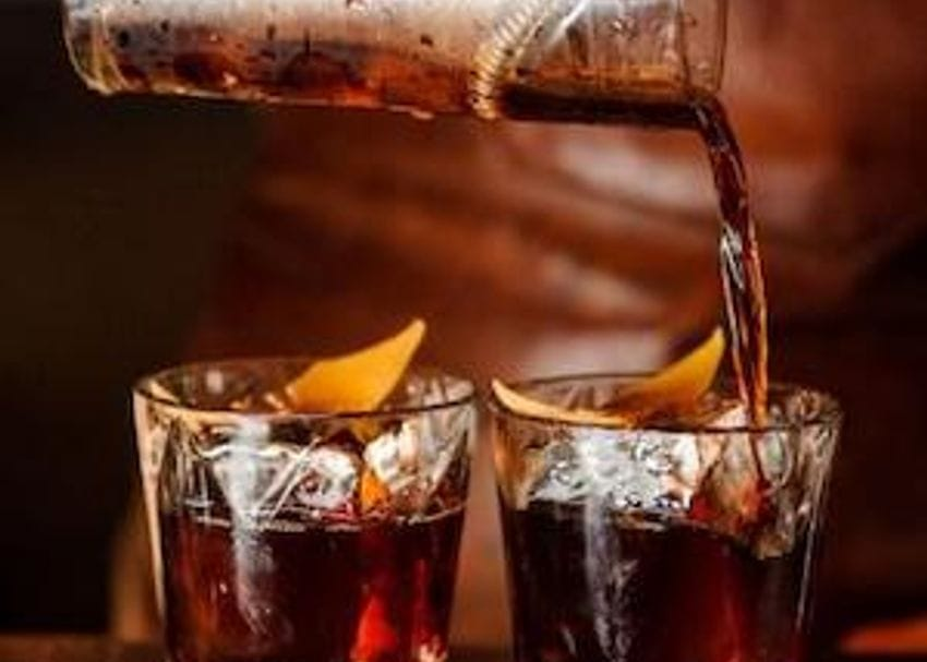 NSW to cut nightlife red tape for COVID-19 recovery