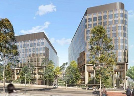 $350m Western Sydney innovation quarter gets green light