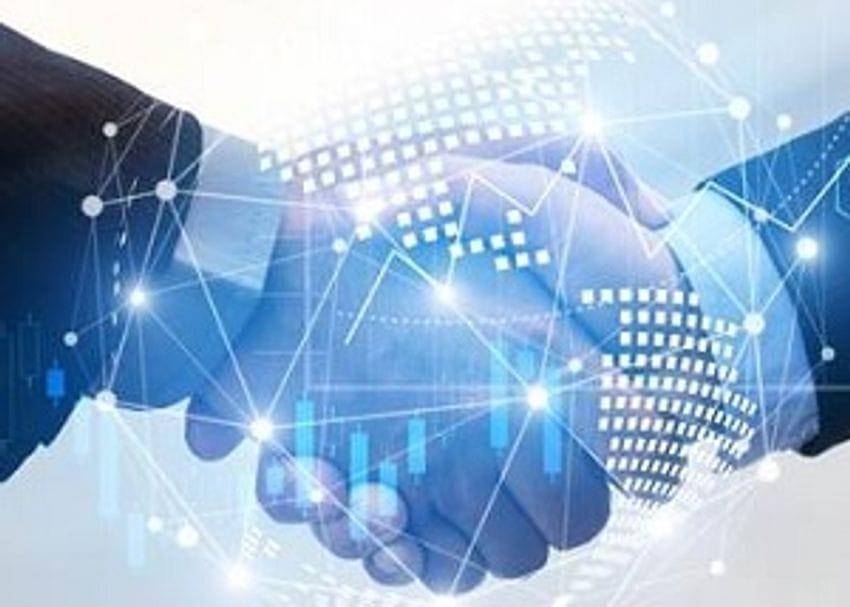 Crowd Media Holdings signs 'VITAL' European sales agreement