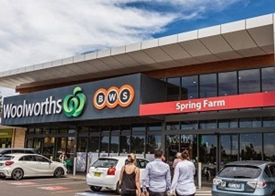 """Primewest to launch $300m """"daily needs"""" retail property trust"""