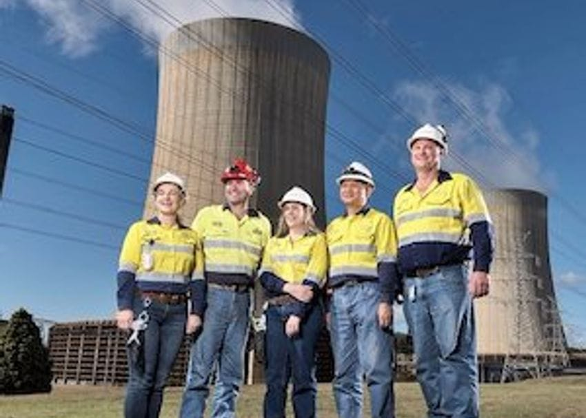 Class action alleges electricity giants fudged supply numbers for profit