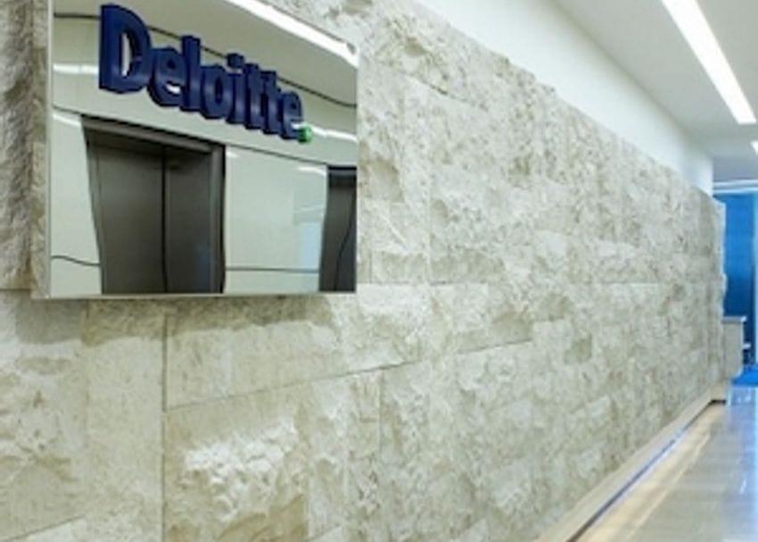 Deloitte Australia slashes 700 jobs in response to COVID-19 impacts