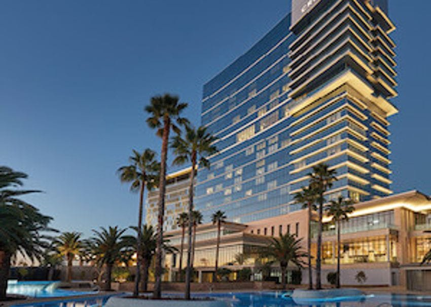 Crown Perth to reopen on Saturday