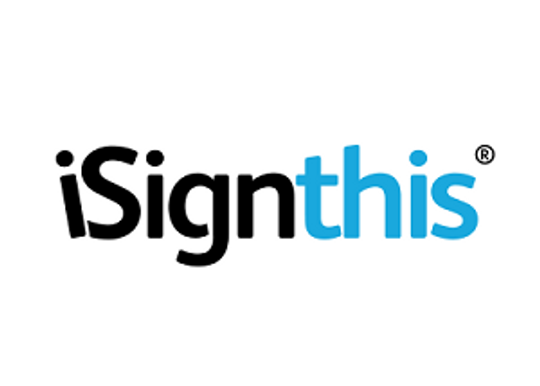 iSignthis seeks $27m in damages from ASX