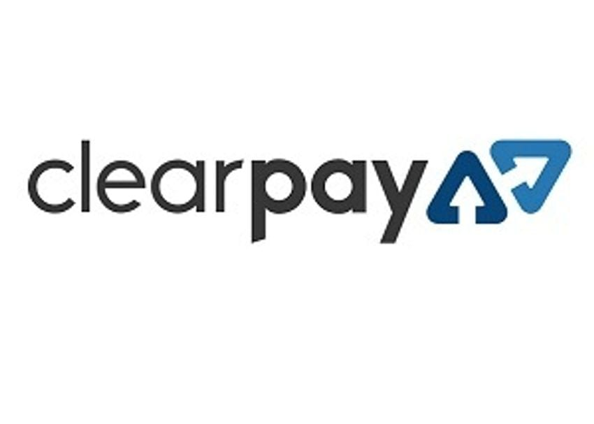 Afterpay UK active customer numbers hit one million