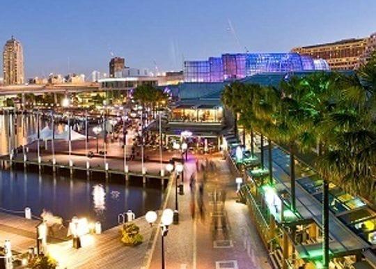 Mirvac retail property value drops $349m