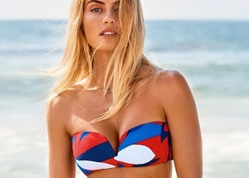 Seafolly appoints voluntary administrators