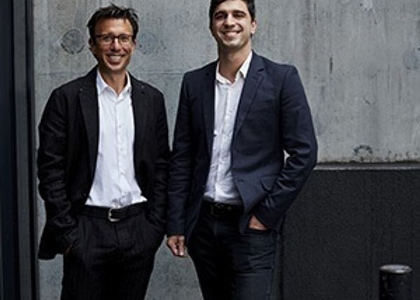 Afterpay to raise $800m as co-founders cash in