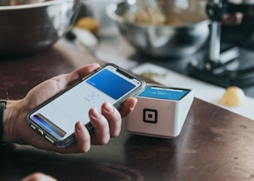 Afterpay taps Apple Pay and Google Pay for in-store transactions