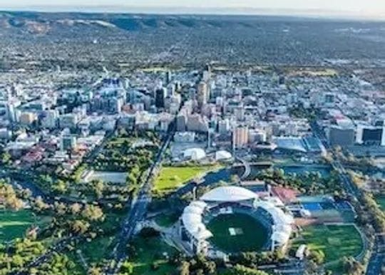 AF Legal to establish South Australian footprint with Adelaide office