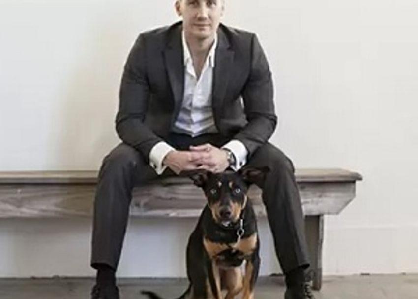 CannPal breakthrough as treatment alleviates dermatitis in dogs