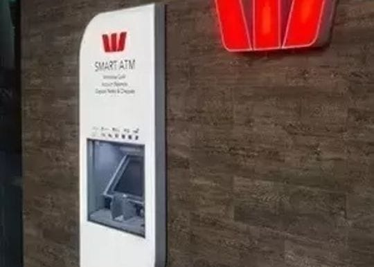 Westpac uncovers more reporting breaches as anti-money laundering probe continues