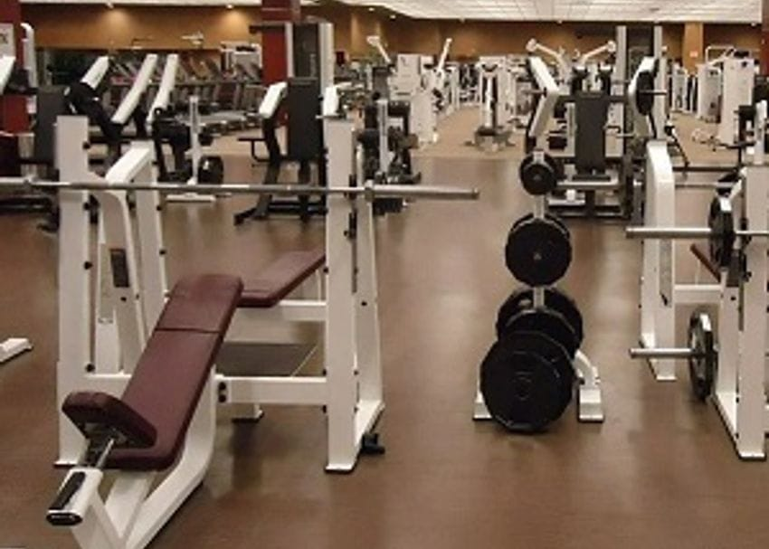 NSW gyms to require COVID Safe marshalls