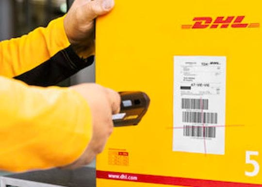 Cromwell grabs suite of DHL logistics assets for $86m
