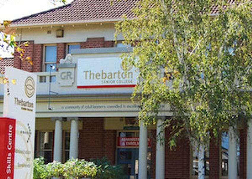 70 to isolate in SA medi-hotels as state's Thebarton cluster grows