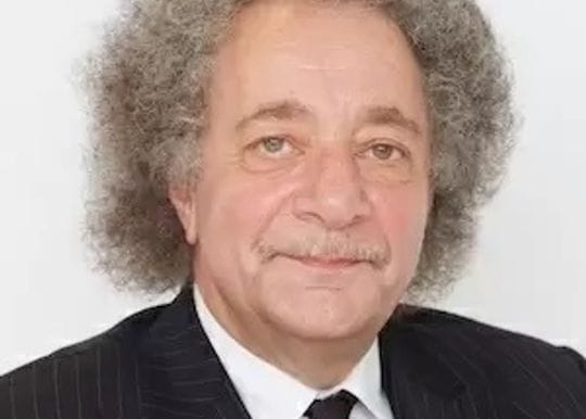 Gary Weiss-backed ARA lifts bid for Cromwell
