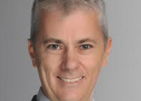 Former NBN exec Paul Tyler appointed as new Superloop CEO