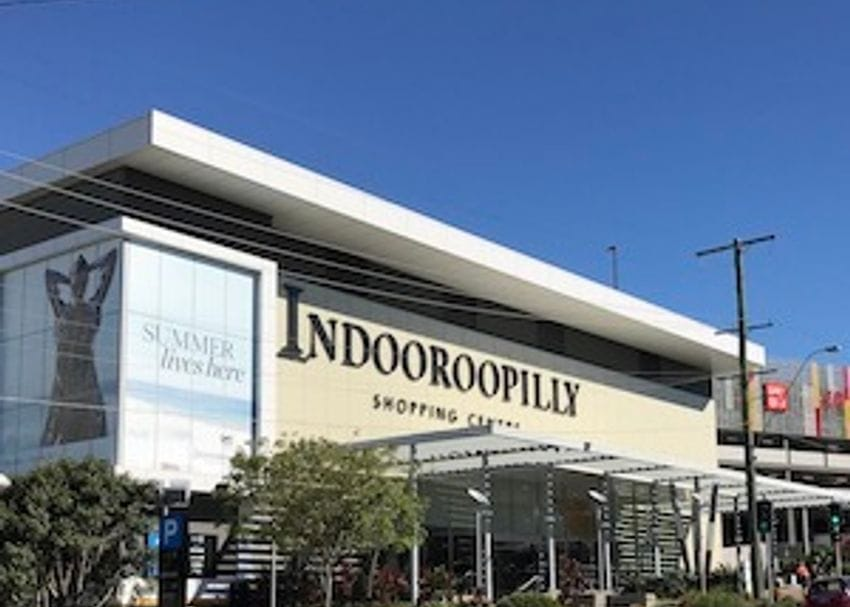 Health warning issued for Indooroopilly Shopping Centre, Brisbane youth detention cluster grows