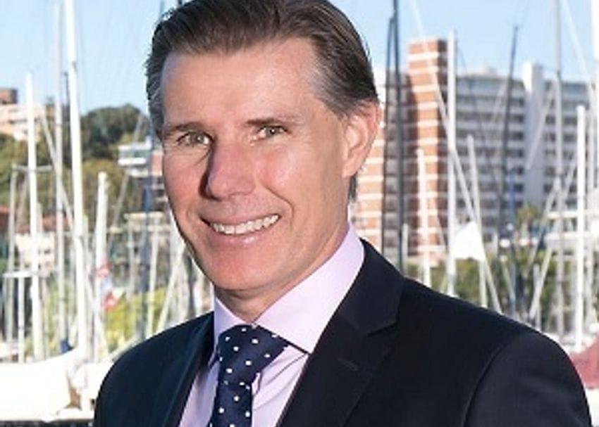McGrath pulls off turnaround, CEO Geoff Lucas resigns
